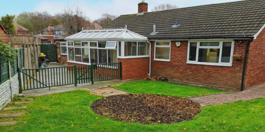 gallery-bungalow1