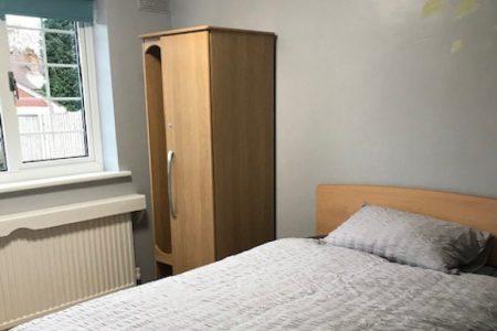 gallery-interior-bedroom